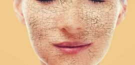 285-Top 38 Home Remedies For Dry Skin On Face-191380202