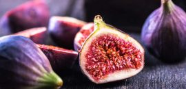 29 Amazing Benefits Of Figs (Anjeer) For Skin, Hair, And Health