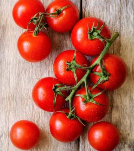 36 Amazing Benefits Of Tomatoes For Skin, Hair, And Health