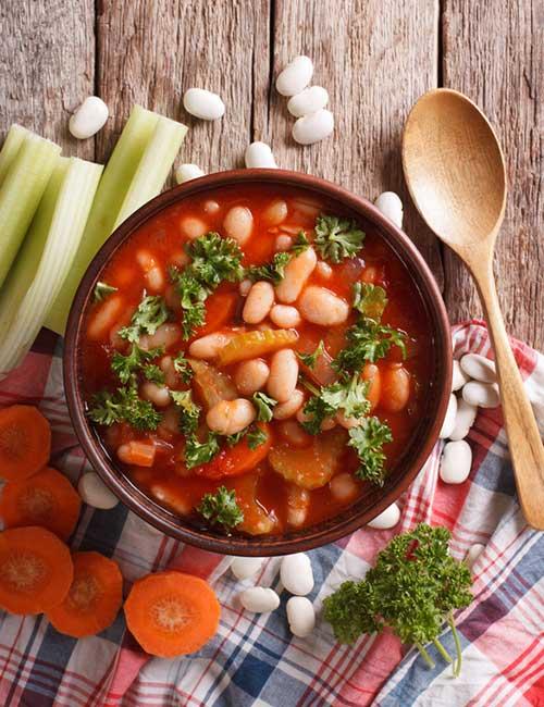 3.-Dinner-Soup