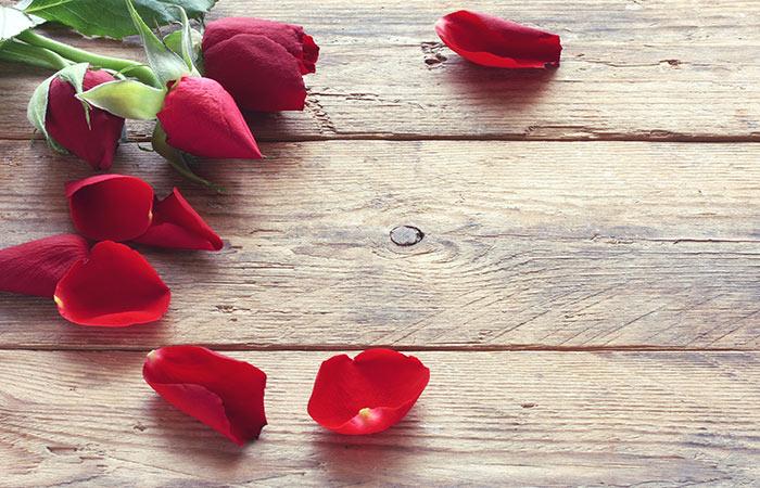 3.-Rose-Petals