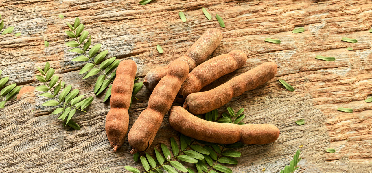 30-Amazing-Benefits-Of-Tamarind-(Imli)-For-Skin,-Hair,-And-Health2