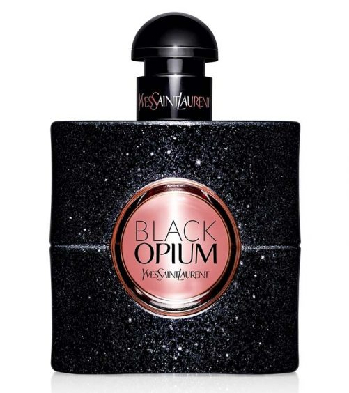 Best Pheromones Perfumes Available In India - Our Top 10
