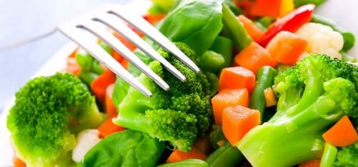 3146-Ultimate-Low-Fat-Diet-Plan