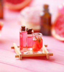 13 Amazing Benefits Of Grapefruit Oil