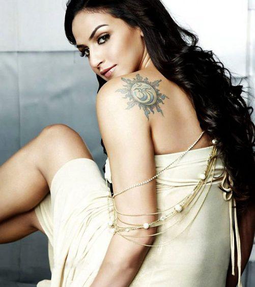 3301-10-Devotional-Om-Tattoo-Designs