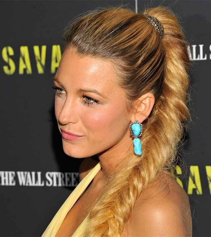 50 Unique Hairstyles For Long Hair