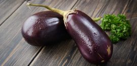 35-Amazing-Benefits-Of-Eggplant-Brinjal-(Baingan)-For-Skin,-Hair,-And-Health