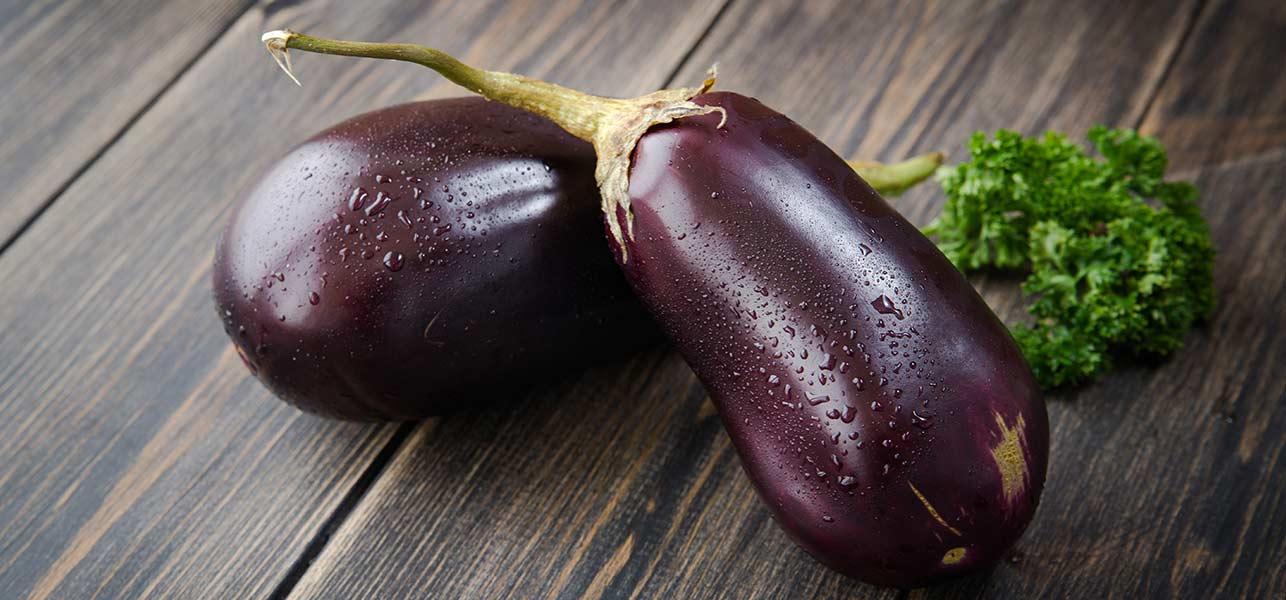 35-Amazing-Benefits-Of-Eggplant-Brinjal-(Baingan)-For-Skin,-Hair,-And-Health