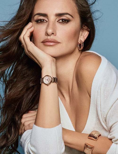 Penelope Cruz - Most Beautiful Women