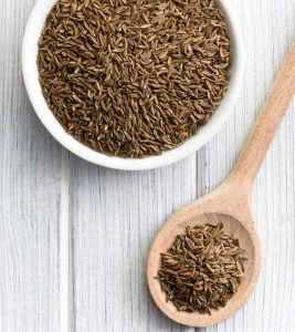 5 Benefits And Uses Of Cumin (Jeera) For Your Health