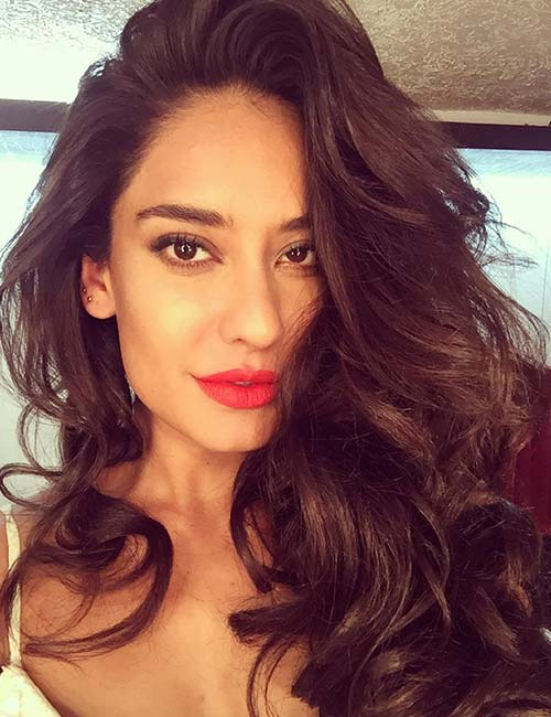 Lisa Haydon - Most Beautiful Women