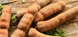 30 Amazing Benefits Of Tamarind (Imli) For Skin, Hair, And Health