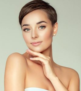 56 Stunning Short Hairstyles For Women In 2021