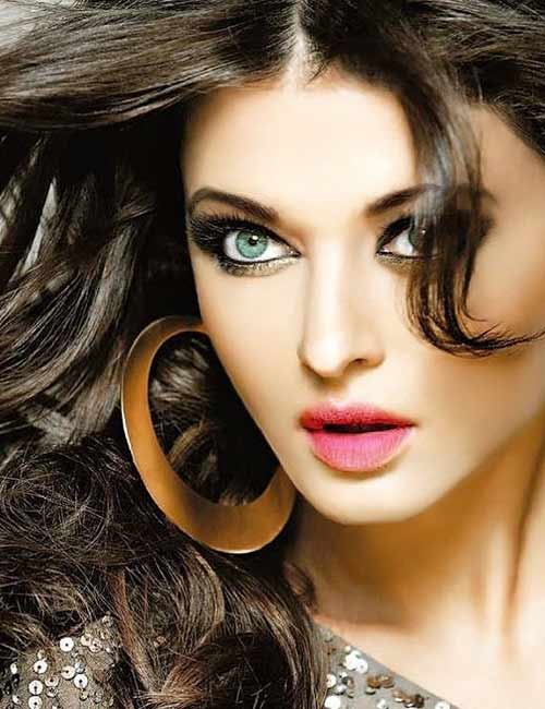 6. Aishwarya Rai Bachchan