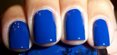674-Blue-Nail-Polishes