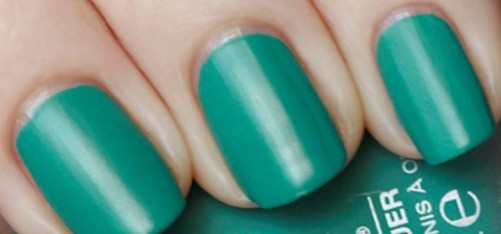 675-Best-Matte-Nail-Polishes