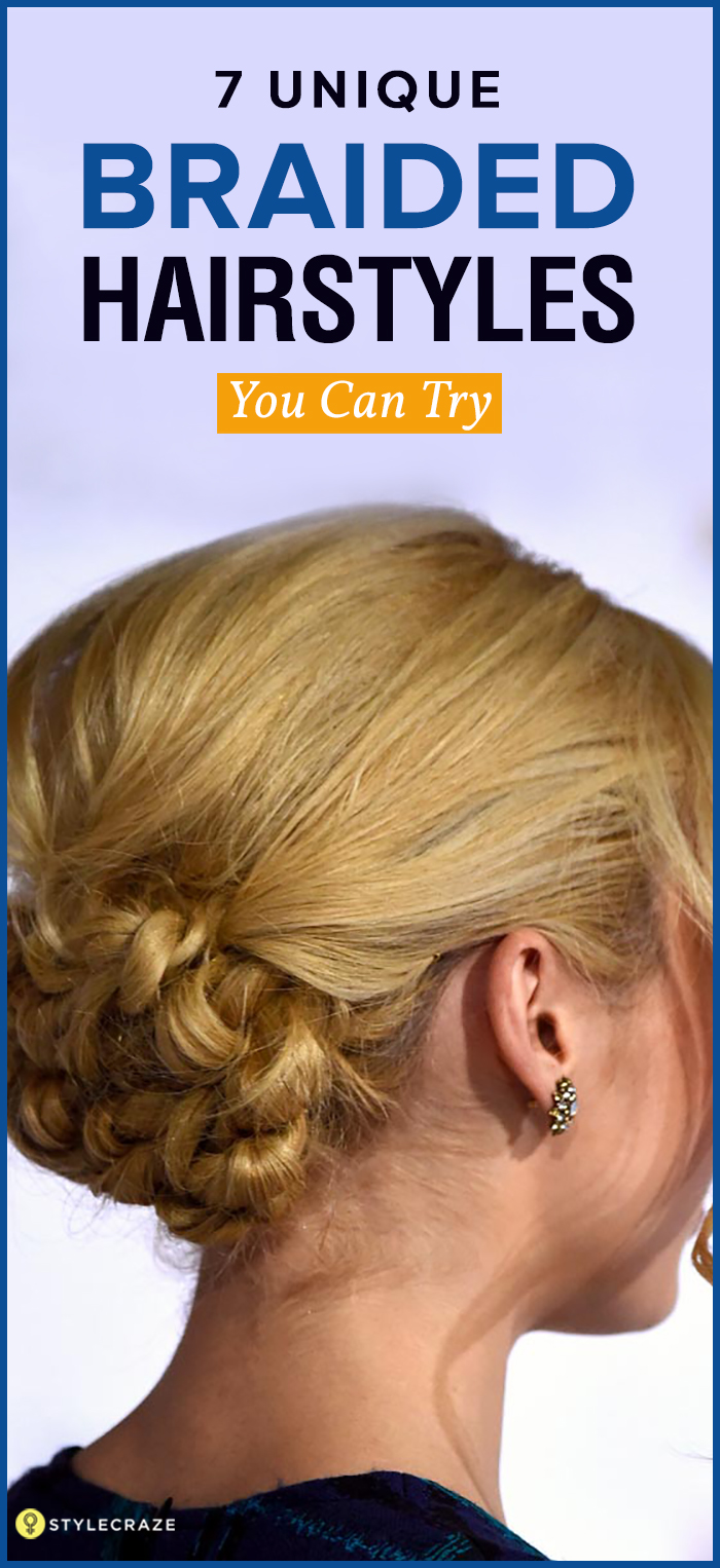 7-Unique-Braided-Hairstyles-You-Can-Try
