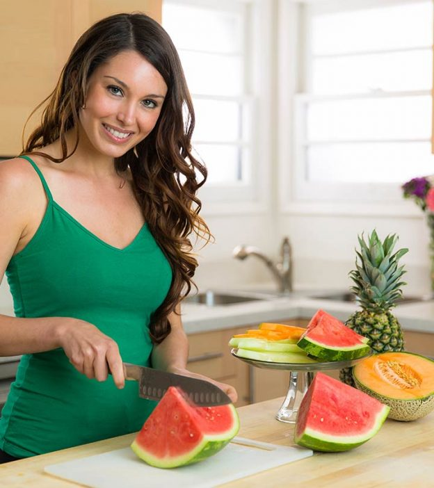 free 1000-calorie healthy diet plan to lose weight