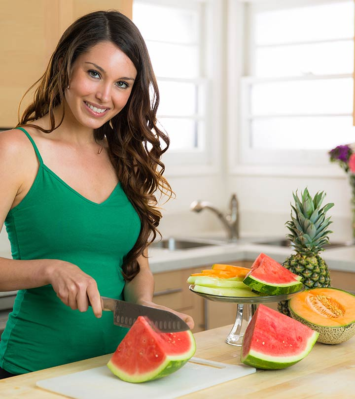 1000 Calorie Diet Plan – Is It Good For Weight Loss?