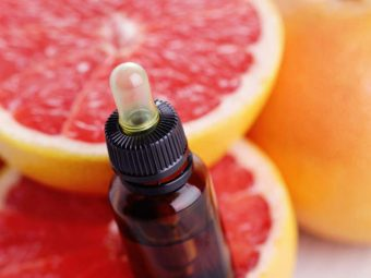 8 Amazing Benefits Of Grapefruit Oil – The Whole And Soul Cleanser