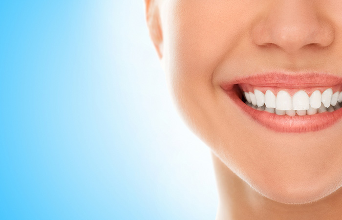 8.-Improves-Dental-Health