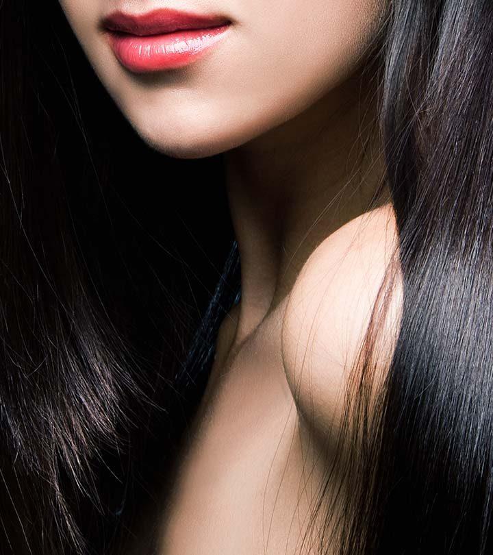 818_7 Amazing Multani Mitti Packs For Healthy Hair_shutterstock_112029110