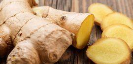 840_10 Amazing Benefits Of Ginger Juice_iStock-179235859