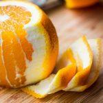 14 Amazing Benefits Of Orange Peels (Santre Ke Chilke) For Beauty And Health