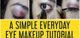 A-Simple-Everyday-Eye-Makeup-Tutorial