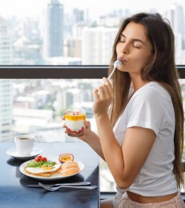 Amazing Diet Recipes For Weight Loss