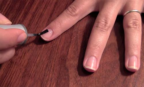 Apply Your Base Coat_1