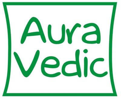 Auravedic