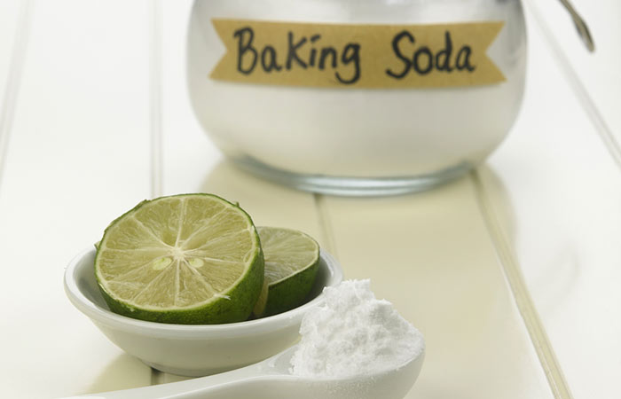 Baking-Soda-And-Lime