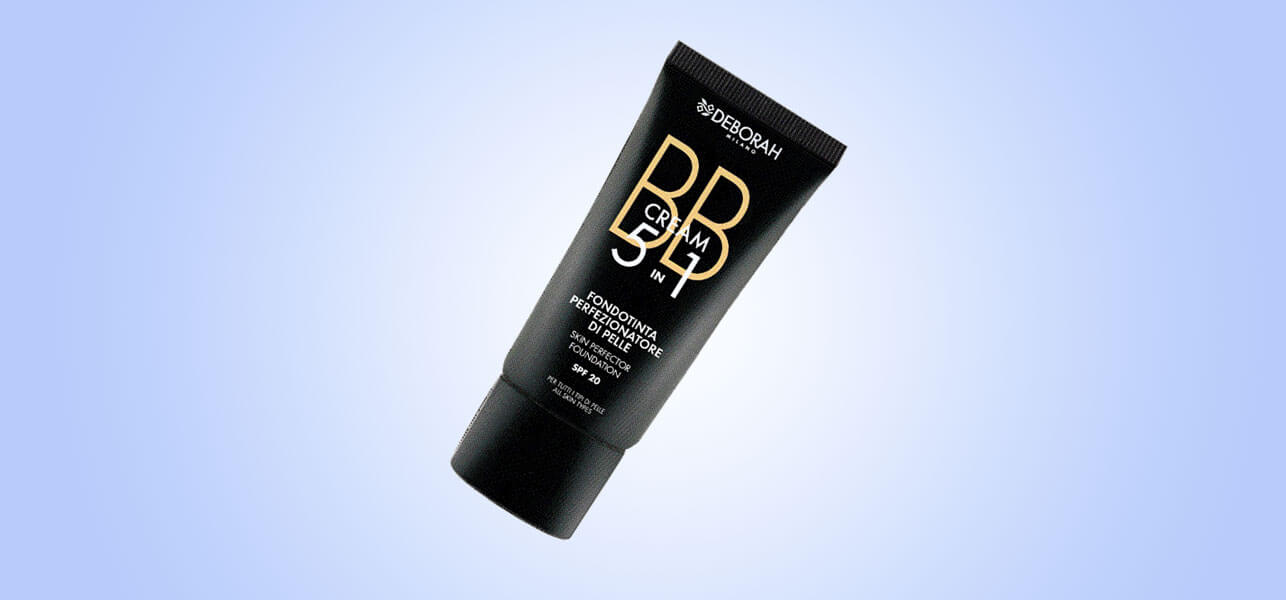 Best-BB-Creams-Available-In-India-–-Our-Top-7-Picks