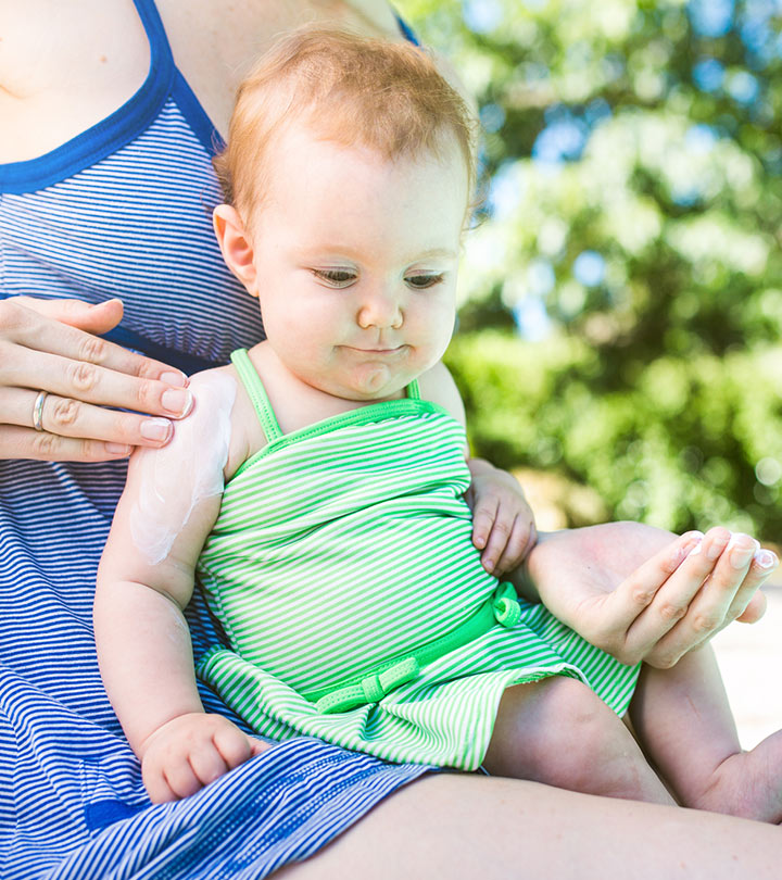 Best-Baby-Lotions-In-India-–-Our-Top-8