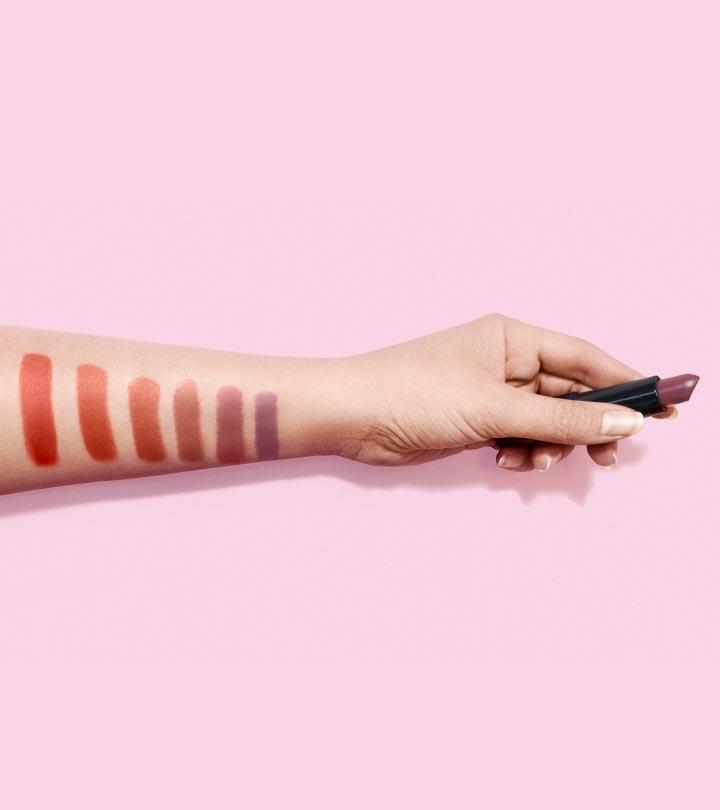 Best-Colorbar-Eye-Shadow-Shades