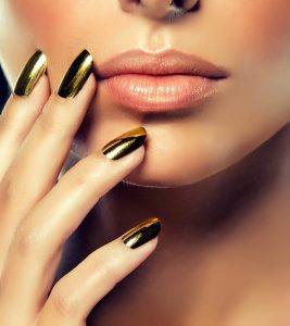 Best Elle 18 Nail Polish Shades And Swatches – Our Top 10