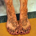 Best-Foot-Mehandi-Designs-–-Our-Top-10