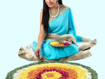 Best-Freehand-Rangoli-Designs-And-Images---Our-Top-10