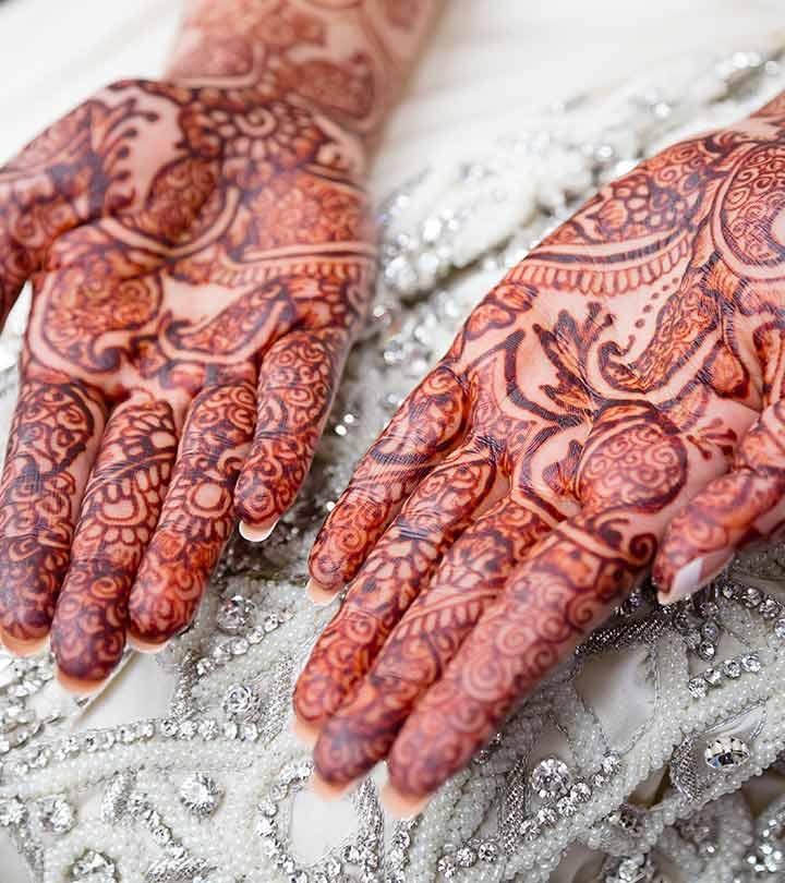 Best marwari mehndi designs our top 10 picks best marwari mehndi designs our top 10 picks shabby stylecraze altavistaventures Images