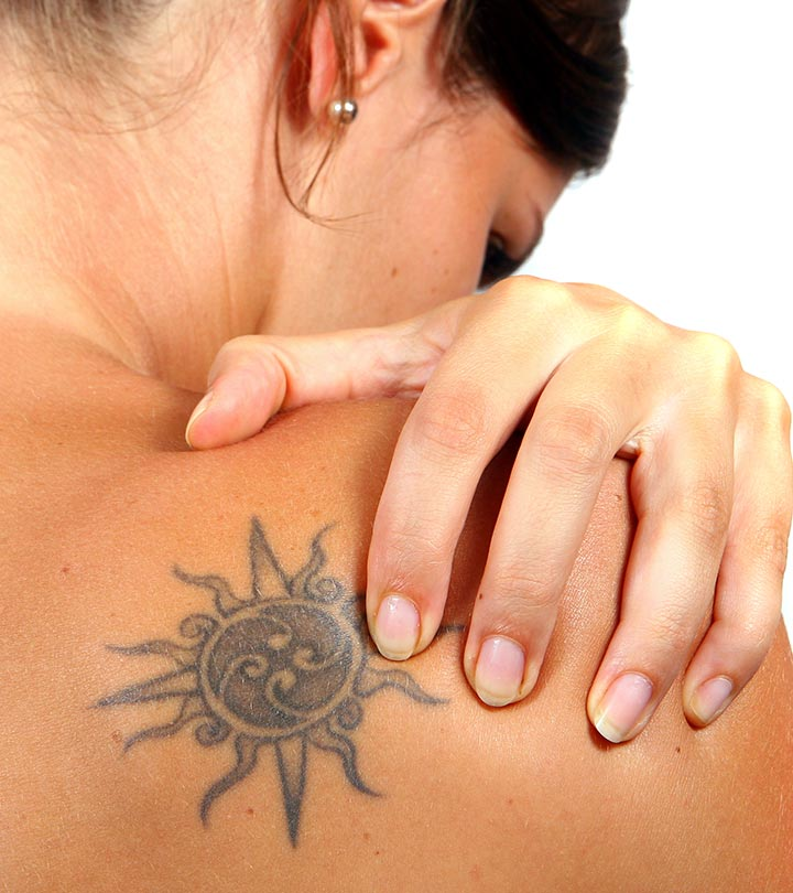 Best-Sun-Tattoo-Designs