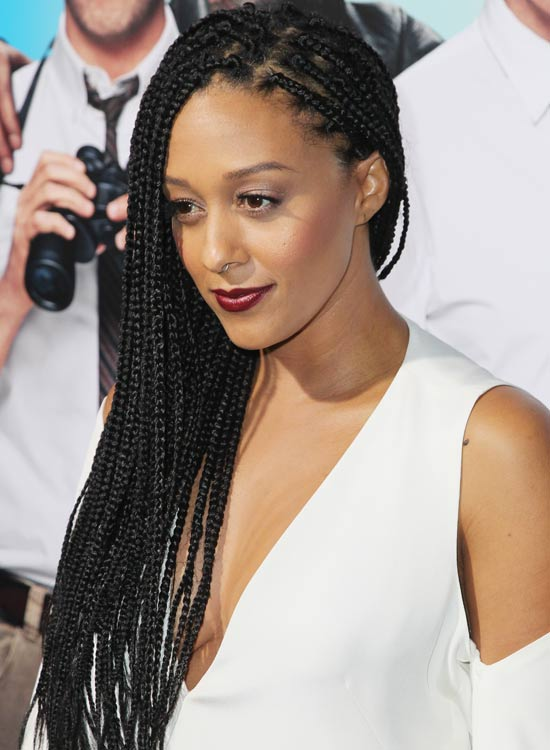 Black-Box-Braids