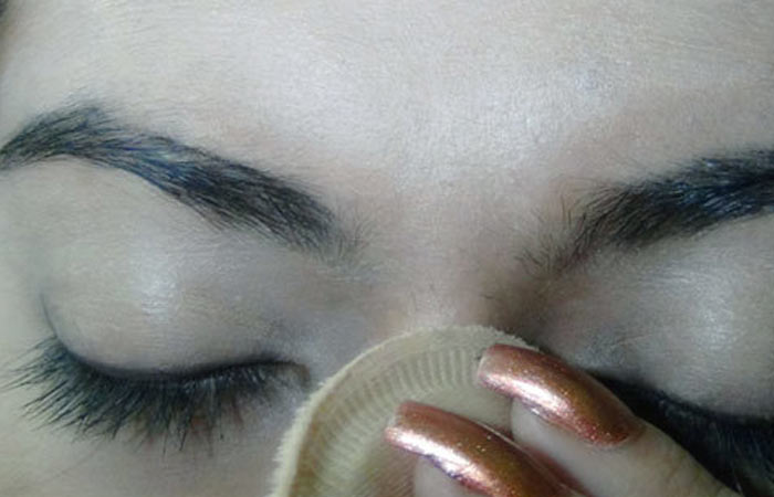 Bollywood-Inspired-Eye-Makeup-–-Step-By-Step-Tutorial-With-Images5