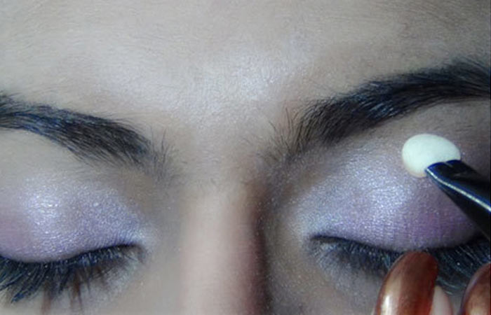 Bollywood-Inspired-Eye-Makeup-–-Step-By-Step-Tutorial-With-Images7