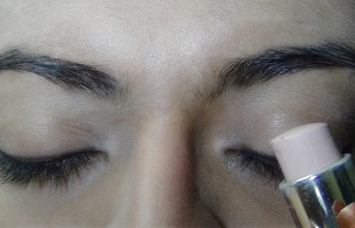 Bollywood-Inspired-Eye-Makeup-–-Step-By-Step-Tutorial-With-Images9