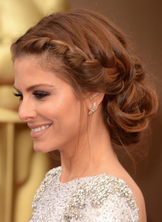 Astounding 50 Unique Hairstyles For Long Hair Short Hairstyles Gunalazisus