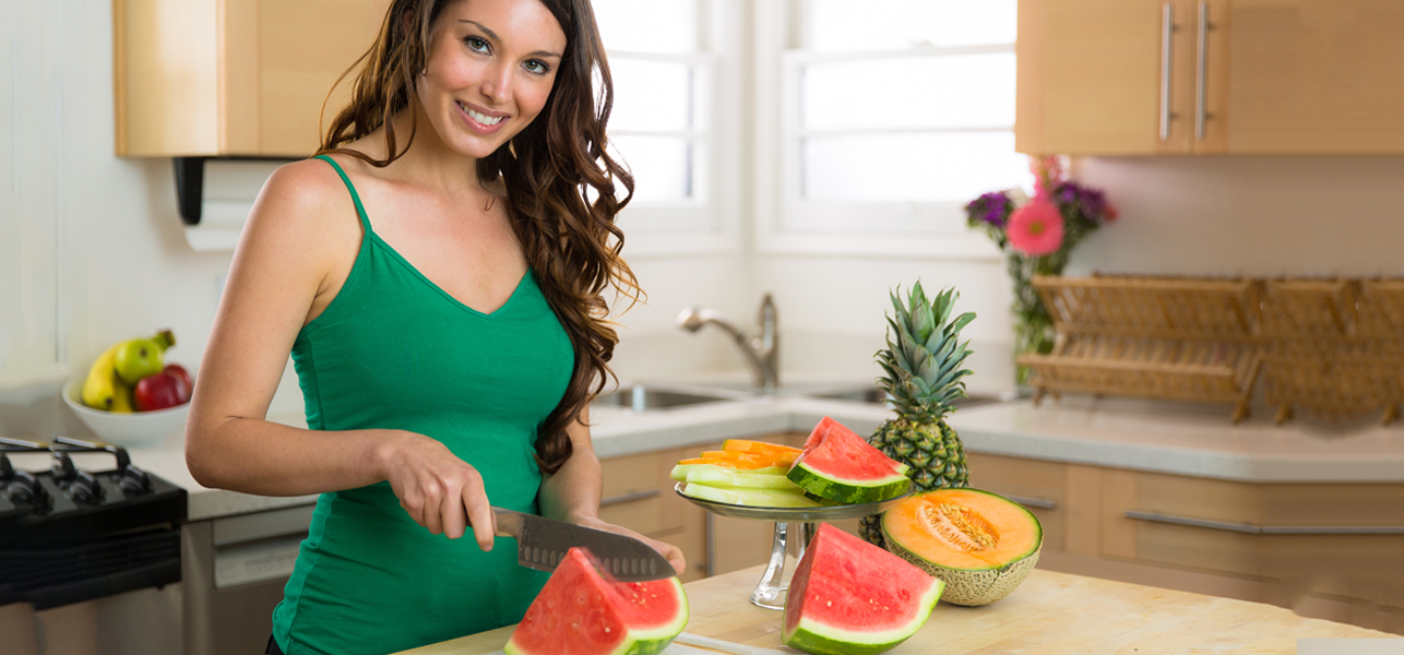 Calorie-Diet-Plan-For-Weight-Loss0