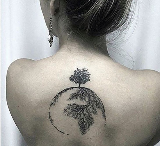 6f17c82cb 20 Beautiful Tattoo Designs & Their Meanings
