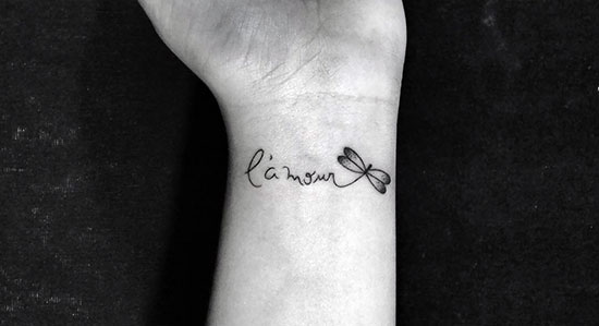 20 Beautiful Tattoo Designs & Their Meanings
